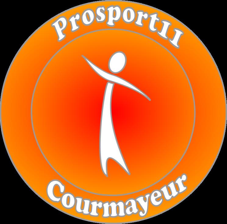 Prosport11