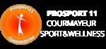 Prosport11 Courmayeur – Sport&Wellness